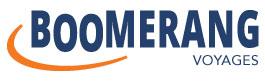 logo_Boomerang